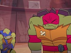 «Rise of the TMNT - S01E12b»