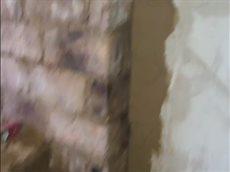 Печной мастер печник г.Макеевка п.Новорабочий новая печка с грубой и дымоходом 071-319-63-24.mp4