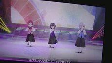 "танец""Poppin Jump♪"""